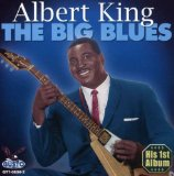 Download or print Albert King Don't Throw Your Love On Me So Strong Sheet Music Printable PDF -page score for Blues / arranged Guitar Tab SKU: 72655.
