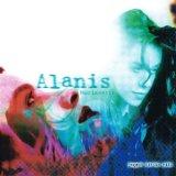 Download or print Alanis Morissette Ironic Sheet Music Printable PDF -page score for Rock / arranged Guitar Tab SKU: 72972.