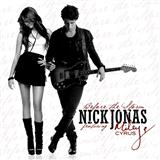 Download or print Jonas Brothers Before The Storm (feat. Miley Cyrus) Sheet Music Printable PDF -page score for Pop / arranged Piano, Vocal & Guitar (Right-Hand Melody) SKU: 73127.