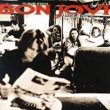 Download or print Bon Jovi Bad Medicine Sheet Music Printable PDF -page score for Pop / arranged Guitar Tab SKU: 73176.