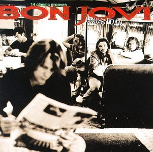 Bon Jovi, Lay Your Hands On Me, Guitar Tab, sheet music, piano notes, chords, song, artist, awards, billboard, mtv, vh1, tour, single, album, release
