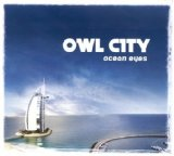 Download or print Owl City The Bird And The Worm Sheet Music Printable PDF -page score for Rock / arranged Piano, Vocal & Guitar (Right-Hand Melody) SKU: 73483.