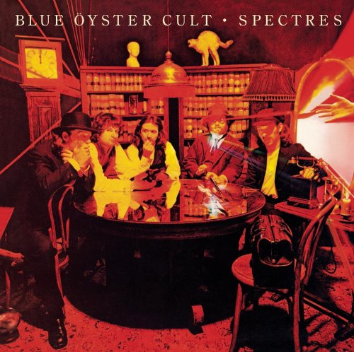 Easily Download Blue Oyster Cult Printable PDF piano music notes, guitar tabs for  Guitar Tab. Transpose or transcribe this score in no time - Learn how to play song progression.
