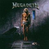 Download or print Megadeth Symphony Of Destruction Sheet Music Printable PDF -page score for Pop / arranged Guitar Tab SKU: 73770.