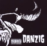 Download or print Danzig Mother Sheet Music Printable PDF -page score for Pop / arranged Guitar Tab SKU: 73771.