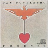Download or print Dan Fogelberg Longer Sheet Music Printable PDF -page score for Pop / arranged Piano SKU: 73981.