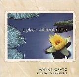 Download or print Wayne Gratz Still Pond Sheet Music Printable PDF -page score for Film and TV / arranged Piano SKU: 74772.