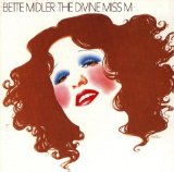 Download or print Bette Midler Do You Want To Dance? Sheet Music Printable PDF -page score for Rock / arranged Piano, Vocal & Guitar (Right-Hand Melody) SKU: 74928.