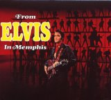 Download or print Elvis Presley Kentucky Rain Sheet Music Printable PDF -page score for Pop / arranged Piano SKU: 75304.