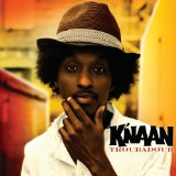 Download or print K'naan Wavin' Flag (Coca-Cola Celebration Mix) (2010 FIFA World Cup Anthem) Sheet Music Printable PDF -page score for Pop / arranged Piano, Vocal & Guitar (Right-Hand Melody) SKU: 75334.