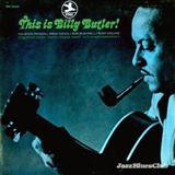 Download or print Billy Butler Honky Tonk (Parts 1 & 2) Sheet Music Printable PDF -page score for Rock / arranged Guitar Tab SKU: 75555.