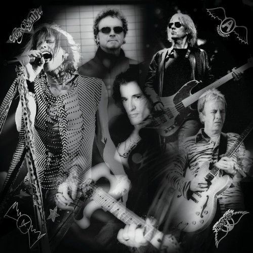 Aerosmith, Dream On, Guitar Tab, sheet music, piano notes, chords, song, artist, awards, billboard, mtv, vh1, tour, single, album, release