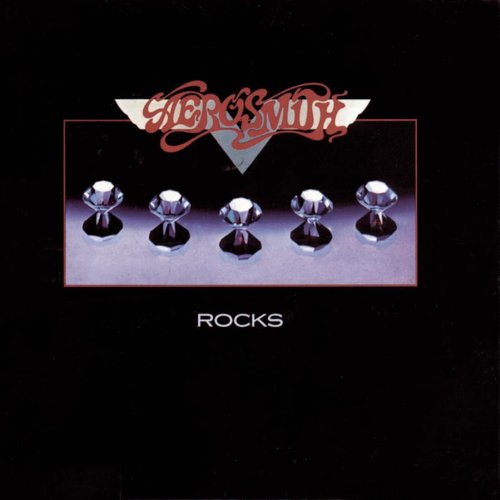 Aerosmith, Back In The Saddle, Guitar Tab, sheet music, piano notes, chords, song, artist, awards, billboard, mtv, vh1, tour, single, album, release