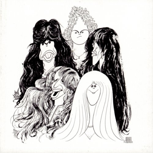 Aerosmith, Draw The Line, Guitar Tab, sheet music, piano notes, chords, song, artist, awards, billboard, mtv, vh1, tour, single, album, release