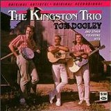 Download or print The Kingston Trio Where Have All The Flowers Gone? Sheet Music Printable PDF -page score for Folk / arranged Piano, Vocal & Guitar (Right-Hand Melody) SKU: 77058.