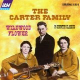 Download or print The Carter Family Wildwood Flower Sheet Music Printable PDF -page score for Country / arranged Guitar Tab SKU: 77156.