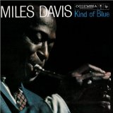 Download or print Miles Davis All Blues Sheet Music Printable PDF -page score for Jazz / arranged Piano SKU: 77714.