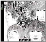 Download or print The Beatles Taxman Sheet Music Printable PDF -page score for Rock / arranged Guitar Tab SKU: 77716.