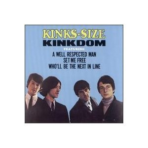 The Kinks, All Day And All Of The Night, Guitar Tab, sheet music, piano notes, chords, song, artist, awards, billboard, mtv, vh1, tour, single, album, release