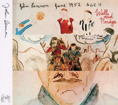 John Lennon, #9 Dream, Piano, Vocal & Guitar (Right-Hand Melody), sheet music, piano notes, chords, song, artist, awards, billboard, mtv, vh1, tour, single, album, release