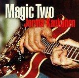 Download or print Jorma Kaukonen Embryonic Journey Sheet Music Printable PDF -page score for Pop / arranged Guitar Tab SKU: 78035.