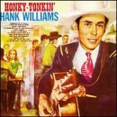 Download or print Hank Williams Pan American Sheet Music Printable PDF -page score for Country / arranged Lyrics & Chords SKU: 78935.