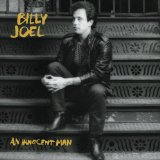 Download or print Billy Joel The Longest Time Sheet Music Printable PDF -page score for Rock / arranged Lyrics & Chords SKU: 79575.