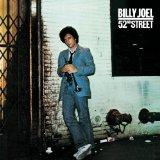 Download or print Billy Joel Big Shot Sheet Music Printable PDF -page score for Rock / arranged Lyrics & Chords SKU: 79610.