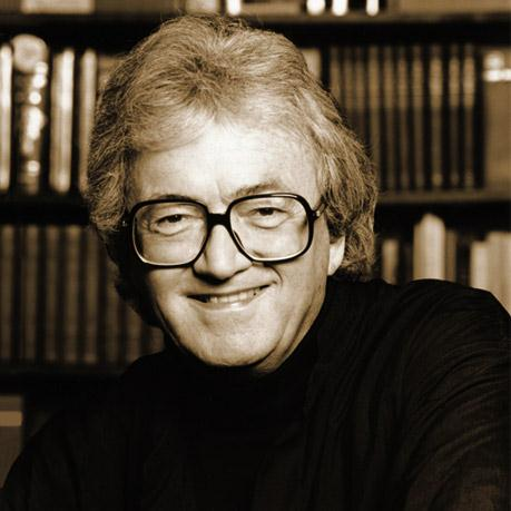 Leslie Bricusse, What Kind Of Fool Am I?, Lyrics & Chords, sheet music, piano notes, chords, song, artist, awards, billboard, mtv, vh1, tour, single, album, release