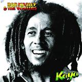 Download or print Bob Marley Is This Love Sheet Music Printable PDF -page score for Pop / arranged Guitar Tab SKU: 80390.