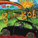 Download or print Bob Marley Jamming Sheet Music Printable PDF -page score for Pop / arranged Guitar Tab SKU: 80391.