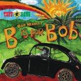 Download or print Bob Marley Three Little Birds Sheet Music Printable PDF -page score for Pop / arranged Guitar Tab SKU: 80394.
