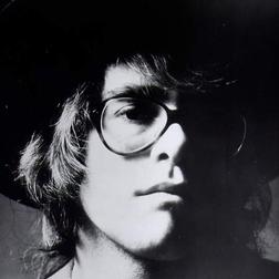 Download or print Elton John Dandelions Sheet Music Printable PDF -page score for Rock / arranged Piano SKU: 80443.