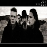 Download or print U2 With Or Without You Sheet Music Printable PDF -page score for Rock / arranged Guitar Tab SKU: 80459.