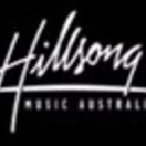 Download or print Hillsong Still Sheet Music Printable PDF -page score for Pop / arranged Piano SKU: 80472.