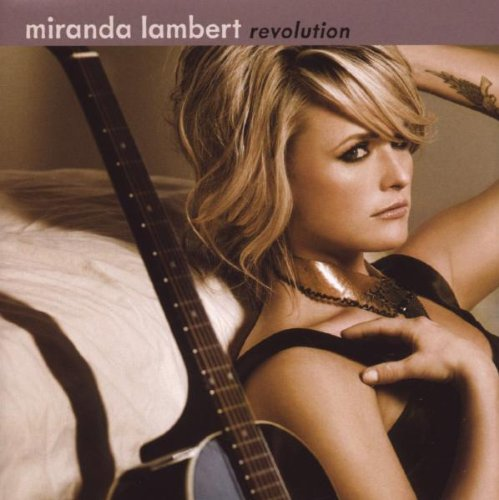 Miranda Lambert, Virginia Bluebell, Piano, Vocal & Guitar (Right-Hand Melody), sheet music, piano notes, chords, song, artist, awards, billboard, mtv, vh1, tour, single, album, release