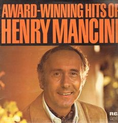 Download or print Henry Mancini Two For The Road Sheet Music Printable PDF -page score for Pop / arranged Piano SKU: 81312.