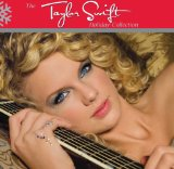 Download or print Taylor Swift A Place In This World Sheet Music Printable PDF -page score for Pop / arranged Lyrics & Chords SKU: 81638.