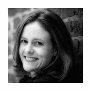 Audrey Snyder, I Love Ragtime (Medley), 2-Part Choir, sheet music, piano notes, chords, song, artist, awards, billboard, mtv, vh1, tour, single, album, release