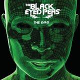Download or print The Black Eyed Peas I Gotta Feeling Sheet Music Printable PDF -page score for Rock / arranged Guitar Tab SKU: 82484.