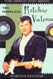 Download or print Ritchie Valens La Bamba Sheet Music Printable PDF -page score for Pop / arranged Lyrics & Chords SKU: 84126.