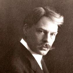 Download or print Edward MacDowell To A Wild Rose Sheet Music Printable PDF -page score for Classical / arranged Piano SKU: 84272.