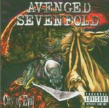 Download or print Avenged Sevenfold Beast And The Harlot Sheet Music Printable PDF -page score for Pop / arranged Guitar Tab SKU: 84467.