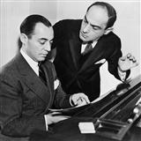 Download or print Rodgers & Hart My Romance Sheet Music Printable PDF -page score for Jazz / arranged Lyrics & Chords SKU: 84978.