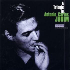 Download or print Antonio Carlos Jobim Slightly Out Of Tune (Desafinado) Sheet Music Printable PDF -page score for Jazz / arranged Lyrics & Chords SKU: 85005.