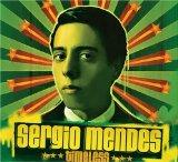 Download or print Sergio Mendes Mas Que Nada Sheet Music Printable PDF -page score for Jazz / arranged Lyrics & Chords SKU: 85009.