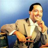 Download or print Perez Prado Mambo Jambo (Que Rico El Mambo) Sheet Music Printable PDF -page score for Jazz / arranged Lyrics & Chords SKU: 85023.