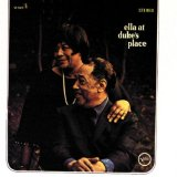 Download or print Duke Ellington Duke's Place Sheet Music Printable PDF -page score for Jazz / arranged Piano SKU: 85081.