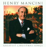 Download or print Henry Mancini Carol For Another Christmas Sheet Music Printable PDF -page score for Pop / arranged Piano SKU: 85341.