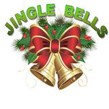 Download or print J. Pierpont Jingle Bells Sheet Music Printable PDF -page score for Religious / arranged Piano SKU: 85393.